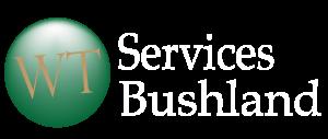 WT Services Bushland